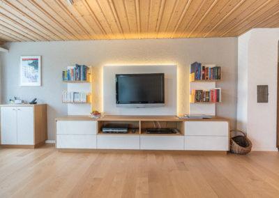 Wohnzimmermöbel Scharzenbach